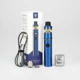 Vaporesso Cascade One Starter Kit - 1800mAh, Blue 3.5ml-5