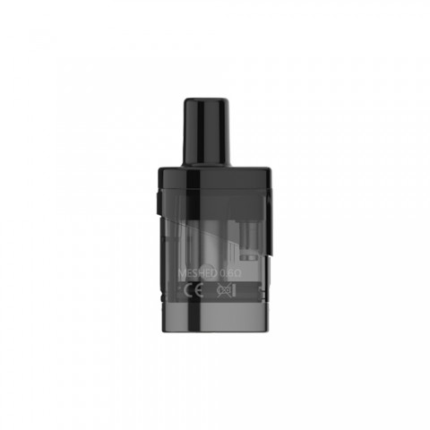 Vaporesso PodStick Pod Cartridge - 2ml 2pcs/pack