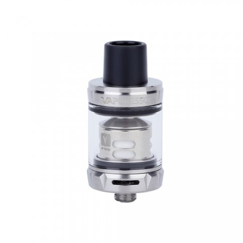 Vaporesso SKRR-S Mini Tank - 3.5ml/2ml