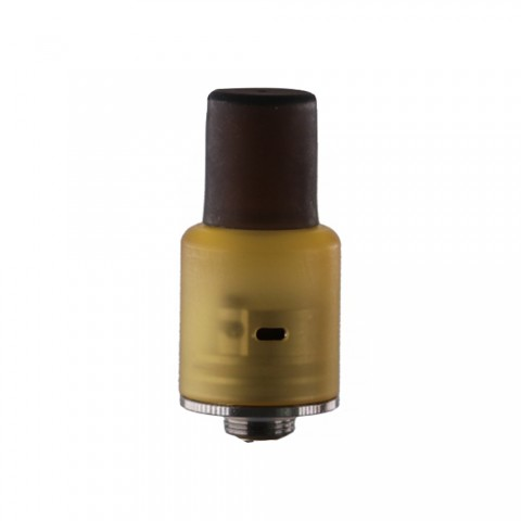 Vsticking VKsma Rebuildable Auto Dripping Atomizer