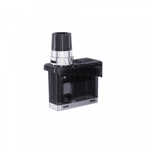 WISMEC PREVA Pod Cartridge