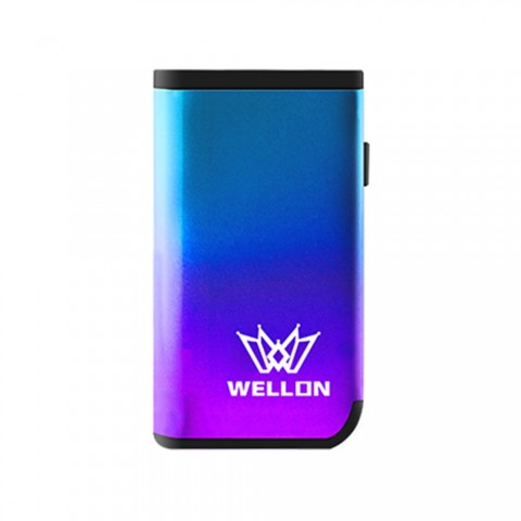 Wellon ACE Battery - 400mAh