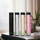 Wellon LUX Vape Pen Kit - 450mAh, Rose Gold-2