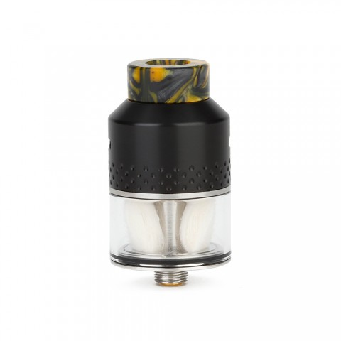 Wismec KESTREL Atomizer-2ml/4ml