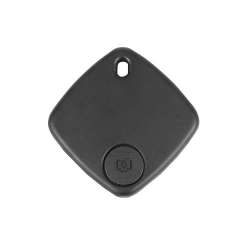 YJKJ-2 Intelligent Anti-theft Car Key Cover