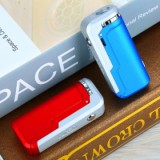 Yocan UNI Box Mod - 650mAh, Red-4