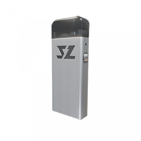 Zeltu X Lighter Pod System Kit - 900mAh