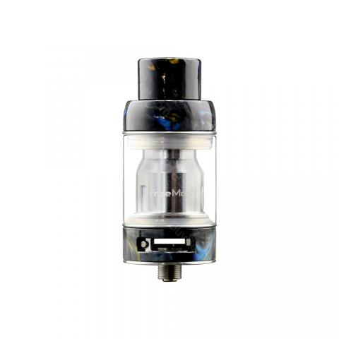 Freemax Fireluke Pro Subohm Tank Resin - 4ml