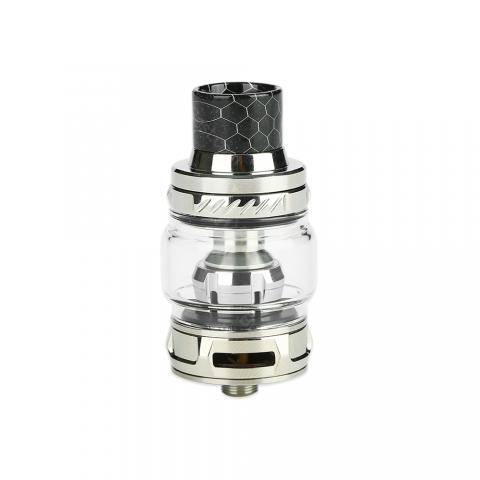 Eleaf ELLO VATE Tank Atomizer - 2ml/6.5ml