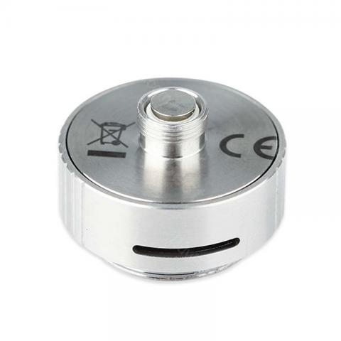 cheap Joyetech Delta 2 Atomizer Base   - Silver