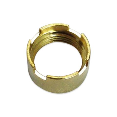 cheap Eleaf iNano Connector - Gold