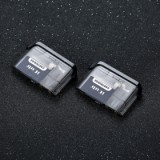 ICub V2.0 Pod Cartridge 1.5ml 2pcs/pack - 2 pcs-2