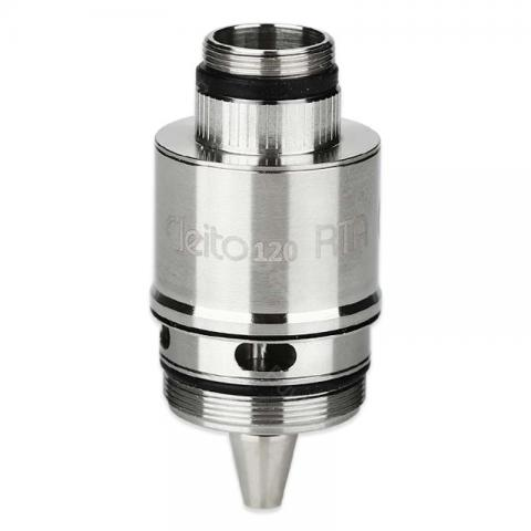 cheap Aspire Cleito 120 RTA   - 1 Pack
