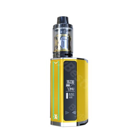 IJOY EXO 360 Kit with EXO XL Tank