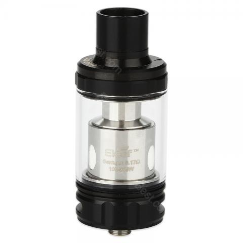 cheap Eleaf MELO 300 Atomizer - 3.5ml/6.5ml, Black 3.5ml