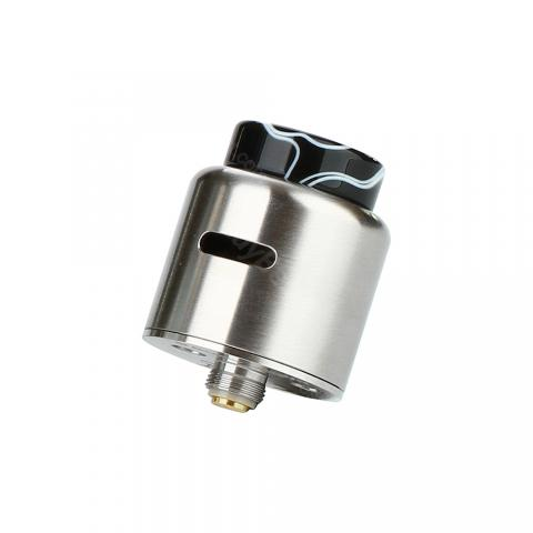 cheap Eleaf Coral 2 RDA - Silver