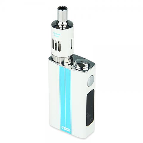Joyetech eVic-VT VW Kit 5000mAh with Ego ONE Mega Atomizer