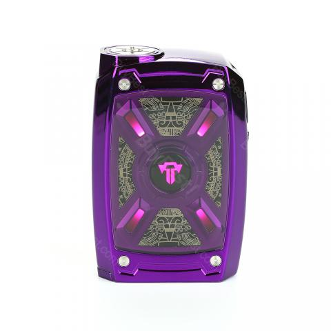 cheap  220W Tesla XT Mod - Purple