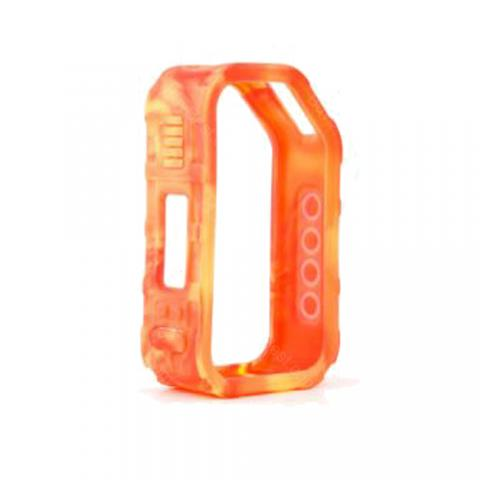 Wismec Silicone Case for Active