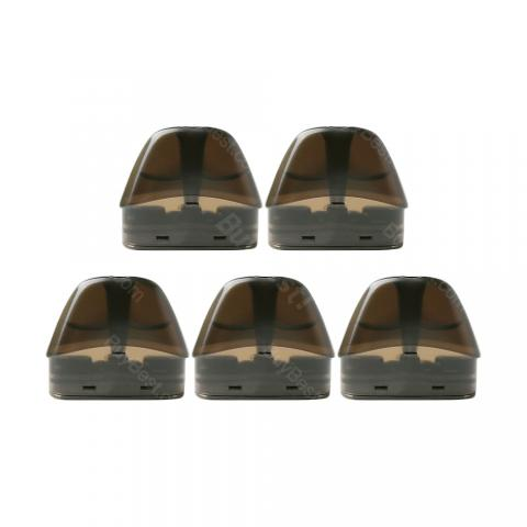 cheap Tesla TPOD 2ml Pod 5pcs/pack - 2ml