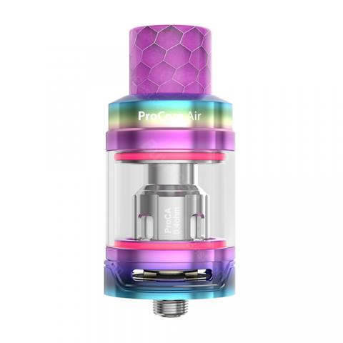 Joyetech ProCore Air Atomizer - 2ml/4.5ml