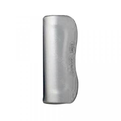 cheap 30W Eleaf iStick Amnis Battery - 900mAh, Silver