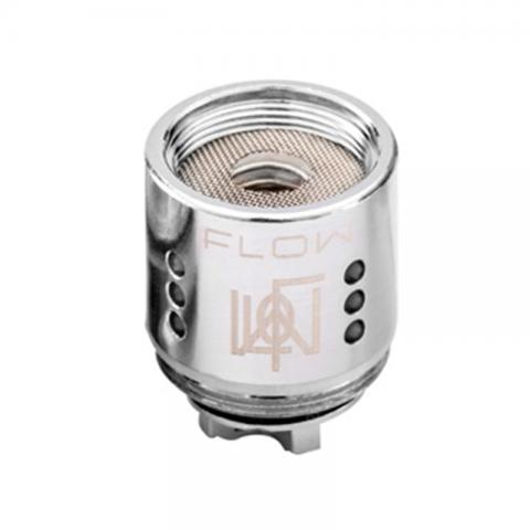 cheap 5pcs WOTOFO FLOW SUBTANK Atomizer Coil - 0.25ohm