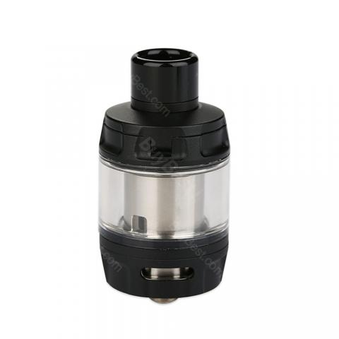 cheap WISMEC Elabo SW Tank - 2ml