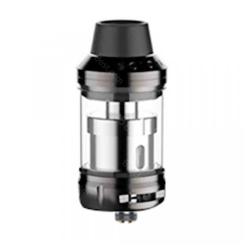 cheap Innokin Proton Scion 2  Tank - 2ml/3.5ml, Silver 2ml