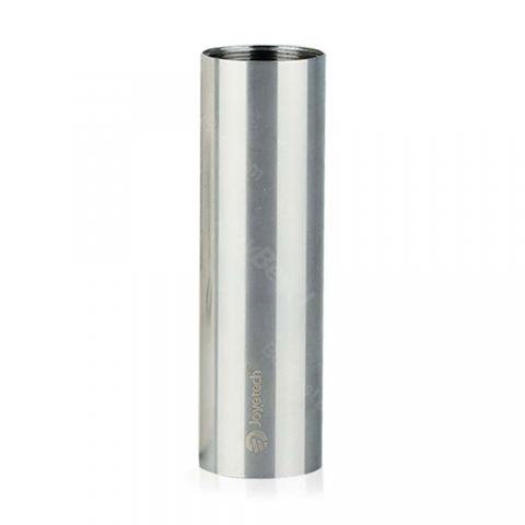 Joyetech eVic Supreme MOD Battery Tube