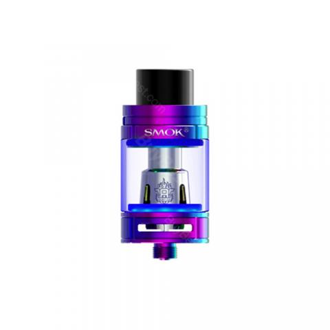 SMOK TFV8 Big Baby Light Edition Tank - 5ml/2ml