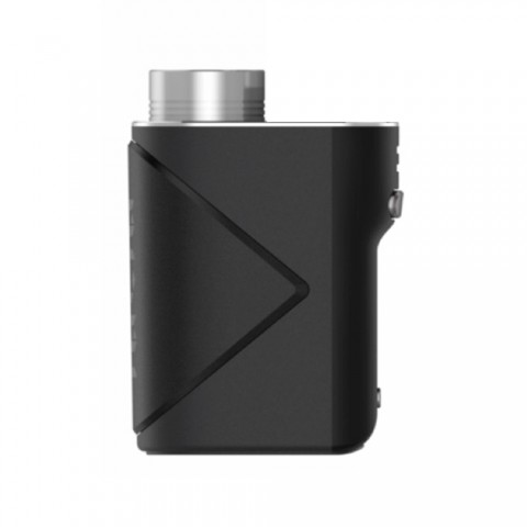 cheap 80W Geekvape Lucid TC Box Mod - Black
