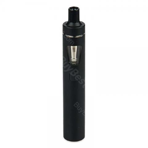 cheap Joyetech eGo AIO Quick Start Kit - 1500mAh , Black
