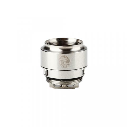 WISMEC WM RBA Kit for Gnome