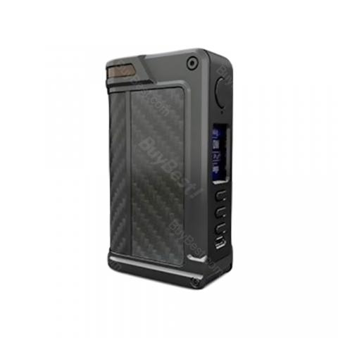cheap 200W Lost Vape Paranormal DNA250C Mod - Type F