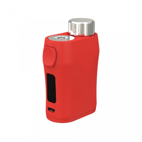 75W Eleaf iStick Pico X TC Box MOD