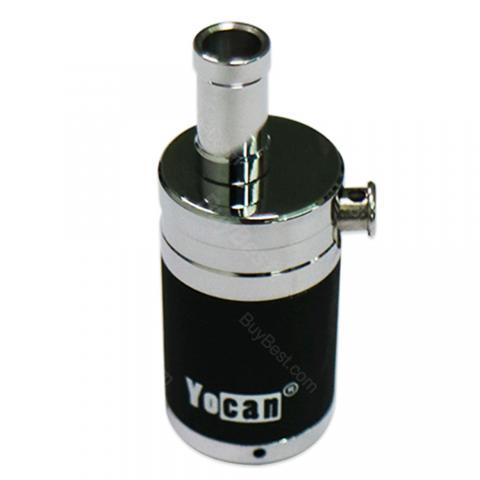 cheap Yocan NYX Tank - Black