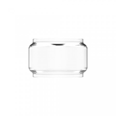 GeekVape Creed Replacement Glass Tube - 4.5ml/6.5ml