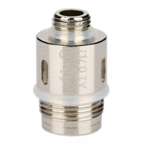 cheap VapeOnly vAir-P Coil 5pcs/pack, 0.7ohm