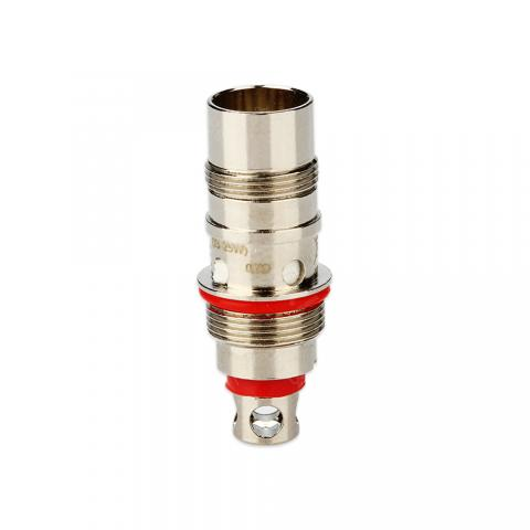 cheap Artery LQC Coil for Lady Q/PAL AIO Kit 5pcs/pack - 0.7ohm