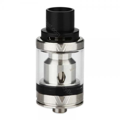 cheap Vaporesso VECO Tank Atomizer - 2ml, SS