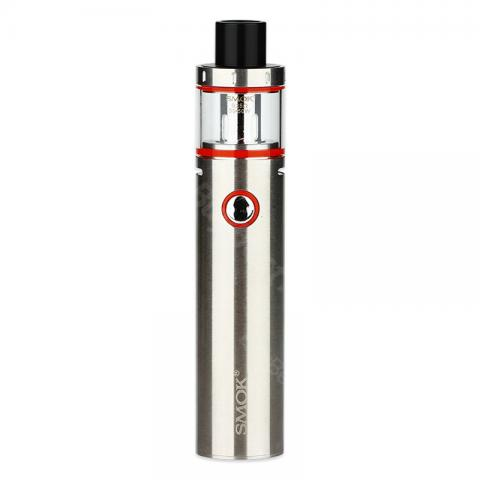 SMOK Vape Pen Plus Starter Kit - 3000mAh