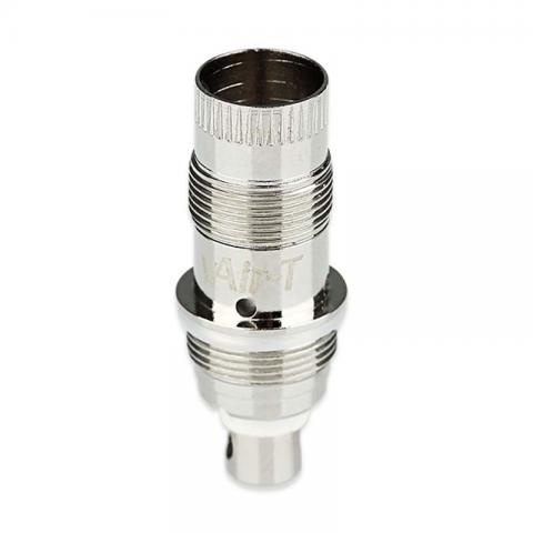 cheap VapeOnly vAir-T TC Coil for Aspire Nautilus Series 5pcs/pack, 0.25ohm
