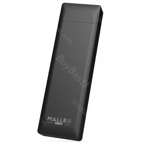 cheap VapeOnly Malle S Lite Charging Box   - Black