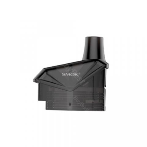Smok X-Force Cartridge 7ml/2ml