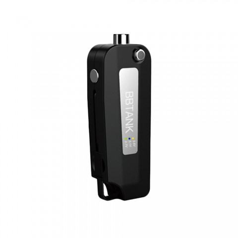 BBTANK Key Fordable Box Battery - 350mAh