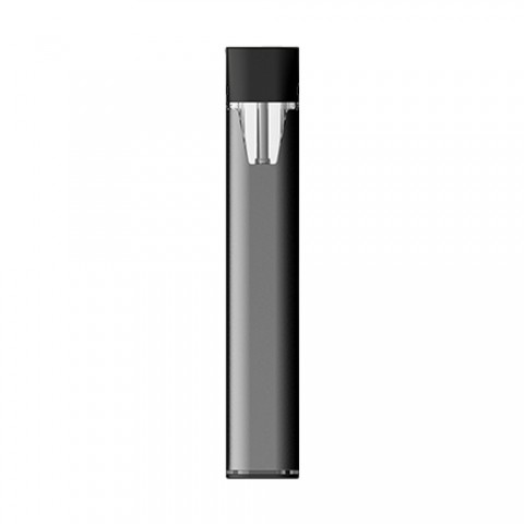cheap ALD AMAZE Epoch Pod Starter Kit - 210mAh, Gun Metal