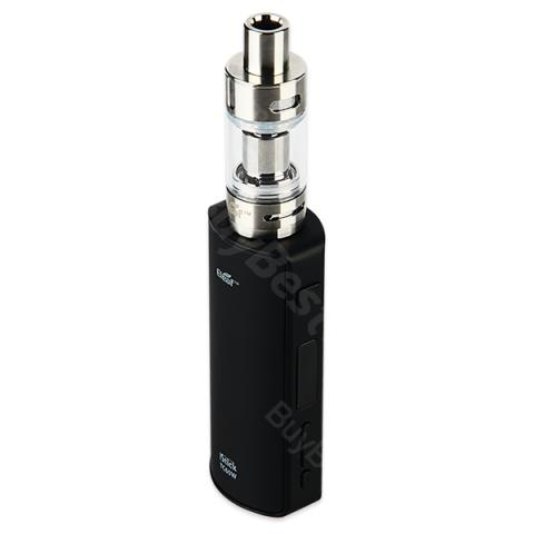 cheap 60W Eleaf iStick TC Kit with Melo 2 Atomizer
