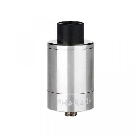 cheap Digiflavor Pharaoh 25 Dripper Tank - 2ml, SS