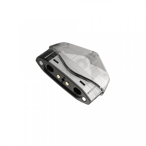 cheap Smoant Karat Pod Cartridge - 2ml, 2ml
